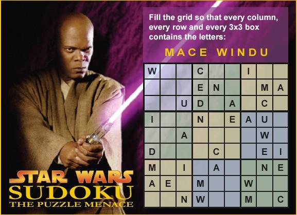 Sudoku_Mace